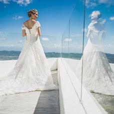 Wedding photographer Rahimed Veloz (Photorayve). Photo of 09.01.2018