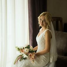 Photographe de mariage Pavel Salnikov (pavelsalnikov). Photo du 17.05.2017