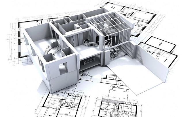 Kinh nghiệm lựa chọn nhà thầu thi công xây dựng uy tín
