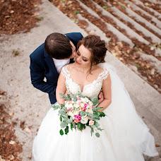 Wedding photographer Chekan Roman (romeo). Photo of 01.03.2018