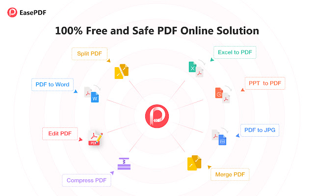 Compresor de imágenes en línea - JPG/PNG/GIF