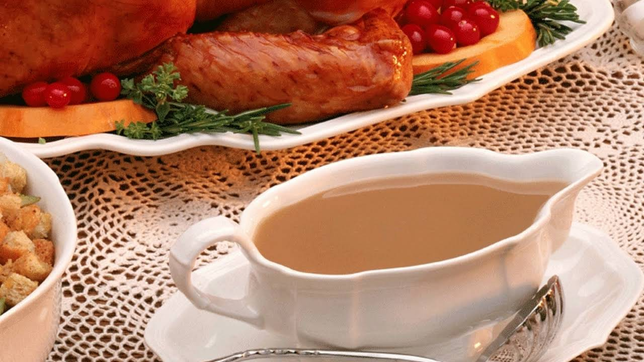 10 Best Giada De Laurentiis Chicken Recipes Yummly