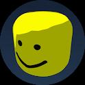 Oof Roblox Soundboard icon