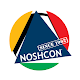 NOSHCON