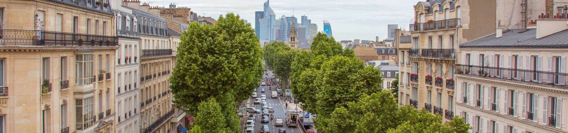 Immobilier Neuilly-sur-Seine