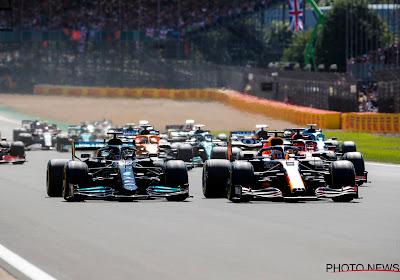 Geen Grote Prijs van Australië in de Formule 1: gaat het F1-circus naar Qatar?