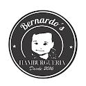 Bernardos Hamburgueria icon