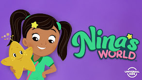 Nina's World thumbnail