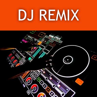 DJ Remix Dance - screenshot