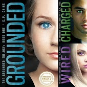 The Grounded Trilogy