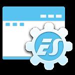 ES Task Manager(Task Killer) v2.0.2