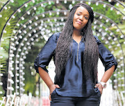 Tumi Morake stays winning with a nomination at the Radio Awards.