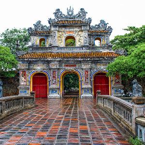 citadel temple.jpg