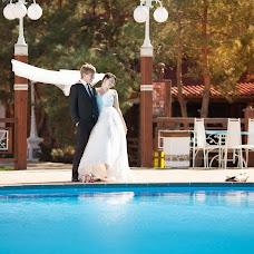 Wedding photographer Alena Yablonskaya (alen). Photo of 03.10.2013
