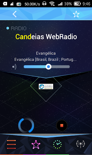 Evangélica Radio