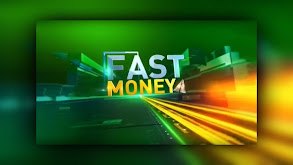 Fast Money thumbnail