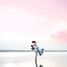 Wedding photographer Mariya Badalova (MBadalova). Photo of 01.08.2017