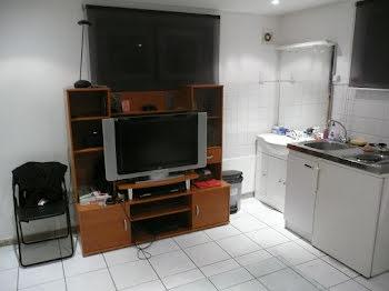 studio à Saint-Julien-lès-Metz (57)