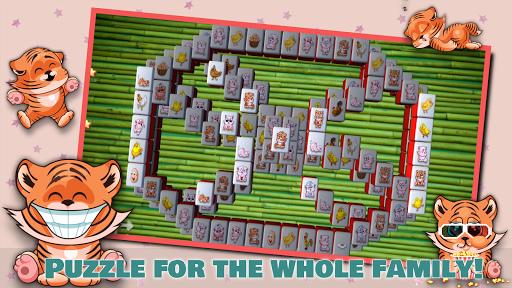 Cats mahjong jeux apk t l chargement gratuit pour - Telechargement open office 3 2 gratuit ...
