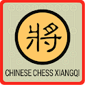 Chinese Chess - China Chess icon