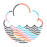 Logo of Cloudwater Winberry Cosweisse