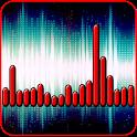 Rádios De Eletrônicos icon