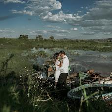 Wedding photographer Elida Gonzalez (Eli170). Photo of 06.03.2018