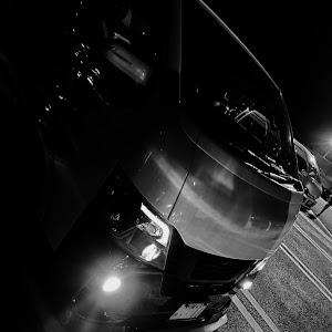 NV350キャラバン VR2E26のカスタム事例画像 しょうちゃん(しょうちゃんふぁくとりぃ)なおとpさんの2021年07月25日01:07の投稿