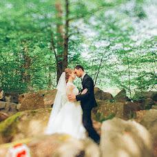 Wedding photographer Dmitriy Bekh (behfoto). Photo of 29.06.2016