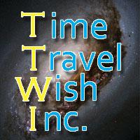 TTW logo 2x2  favicon.jpg