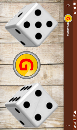 PlaysApp screenshots 8