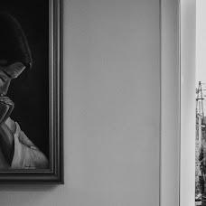 Fotograf ślubny Dominik Imielski (imielski). Zdjęcie z 26.09.2018
