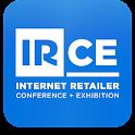 IRCE 2016 icon