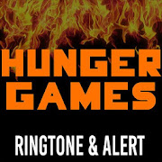 The Hunger Games Ringtone
