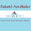 Taka61Net-Haber Trabzon-Trabzonspor icon