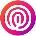 Localizador Familiar - Life360 icon