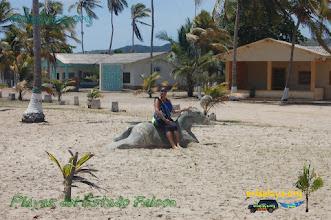 Playa Residencia F110