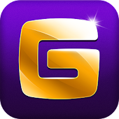 Gambino - Slot Machine Casino
