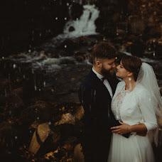 Wedding photographer Grzegorz Krupa (KRUPAIzabelaKr). Photo of 23.01.2018