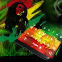 Reggae Keyboard icon