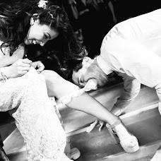 Wedding photographer Andrés Ubilla (andresubilla). Photo of 14.12.2017