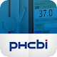 Download PHCbi VIP ECO & CellIQ 3D Tour For PC Windows and Mac