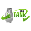Tank Check APK