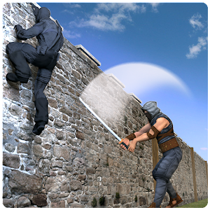 NINJA DUNGEON ESCAPE for PC and MAC