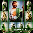 Oración A San Judas Tadeo APK