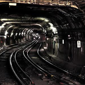TunnelDA (2).jpg