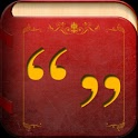 23,000 GREAT QUOTES icon