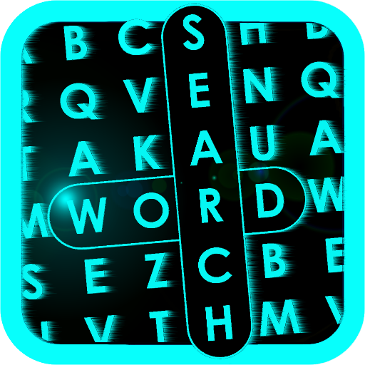 Word Search Expert