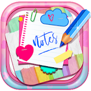 Keep My Notes Reminder App
