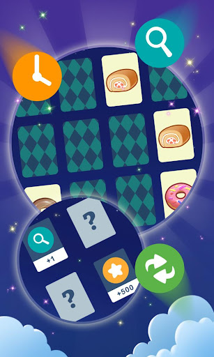 Onet Fruit screenshot 23